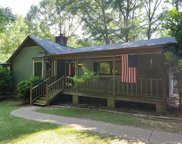 519 Heritage  View, Indian Trail image