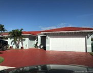 14815 Sw 174th St, Miami image