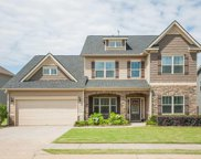 9 Winged Bourne Court, Simpsonville image