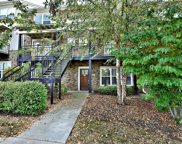 1100 Tree Top Way Unit Apt 1613, Knoxville image