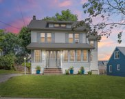 48 N Spring Garden Ave, Nutley Twp. image