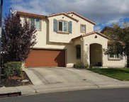 1832 Stageline Circle, Rocklin image