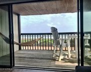 1311 S Lake Park Boulevard Unit #B12, Carolina Beach image