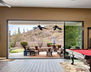42046 N Mountain Cove Drive, Anthem image