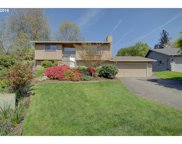 1302 SE 105TH  CT, Vancouver image