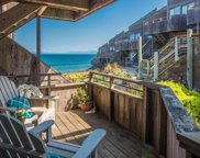 1 Surf Way 129, Monterey image