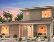 428 CADENCE VIEW Way, Henderson image