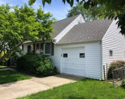 27A  Carrie Avenue, Bethpage image