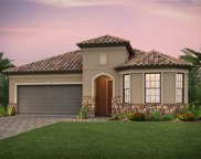 2779 Aviamar CIR, Naples image
