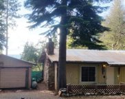 12911 Oroville Quincy, Berry Creek image