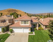 1819  Summertime Avenue, Simi Valley image