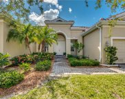 16098 Thorn Wood  Drive, Fort Myers image