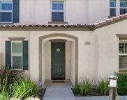 20503 Sugarberry Court, Saugus image
