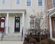 1633 Overton Lane, Squirrel Hill image