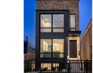 2035 North Wolcott Avenue, Chicago image
