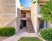 9270 E Mission Lane Unit #206, Scottsdale image