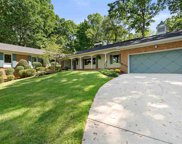 218 Sweetbriar Road, Greenville image