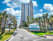 205 74th Ave. N Unit 702, Myrtle Beach image
