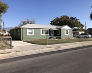 3261 S 3450  W, West Valley City image