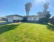 3027 W Acacia, Fresno image