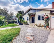 3825 Duray Place, Los Angeles image