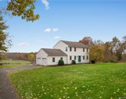 481 East Street, Suffield image