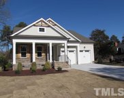 1604 Forest Road, Wake Forest image