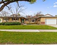 1466 E Stuart, Fresno image