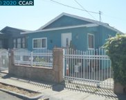 1274 76Th Ave, Oakland image