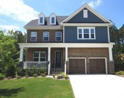 1060 Queensdale Drive, Cary image