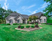 12431 Bentley View, Creve Coeur image