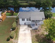4157 Tarkle Ridge Drive, Kitty Hawk image