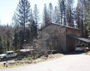 5831  Arrowhead Drive, Foresthill image