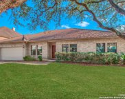 3911 Creek Frst, San Antonio image