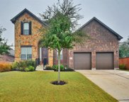 2517 Outlook Ridge Loop, Leander image