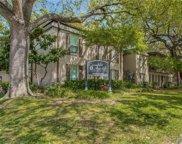 4207 Avondale Avenue Unit 106, Dallas image