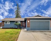 637 Ruth Way, Livermore image