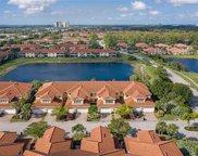 14100 Cambridge Dr Unit 204, Fort Myers image