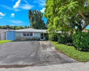 1032 Southdale  Road, Fort Myers image
