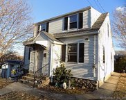 16 Ripley  Street, Watertown image