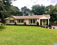 1105 Park Ave, Oneonta image