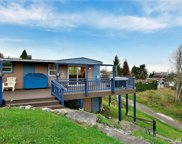 7535 Sunset Dr, Birch Bay image