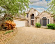 9603 Pipecreek St, San Antonio image