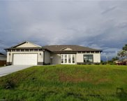 1704 NW 11th PL, Cape Coral image