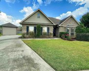 5652 Thistledown Ct, Pace image