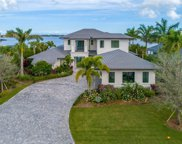 2810 SW Rivers End Way, Palm City image