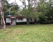 10521 AKERS DR, Jacksonville image