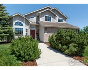 2238 Sweetwater Creek Dr, Fort Collins image
