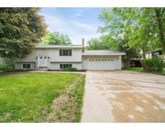8375 Sunnyside Road, Mounds View image