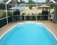13690 WILLOW BRIDGE DR, North Fort Myers image
